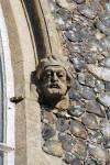 Haveringland St Peter